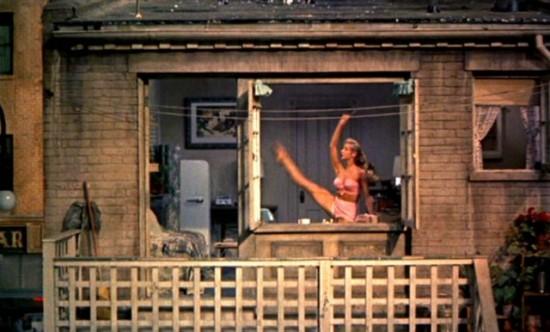 rear-window-filmloverss