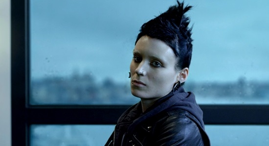 rooney-mara-the-girl-with-the-dragon-tattoo-filmloverss