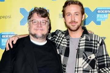 ryan-gosling-guillermo-del-toro-haunted-mansion-filmloverss