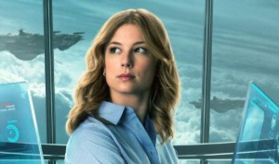 sharon-carter-marvel-filmloverss