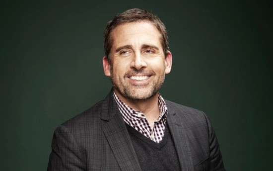 steve-carell-filmloverss