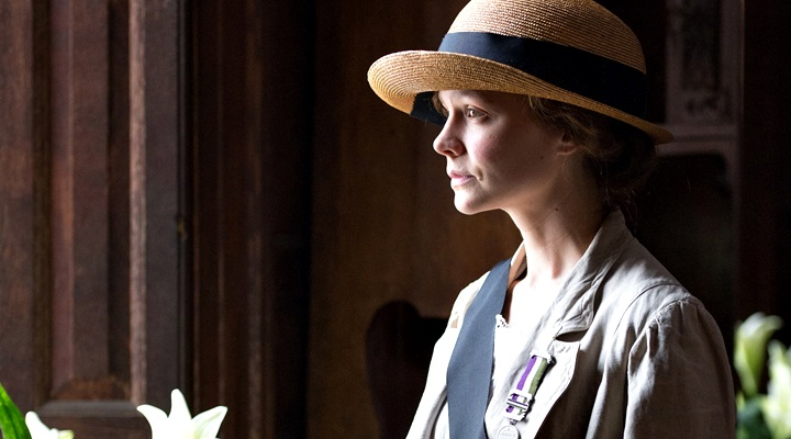 suffragette-carey-mulligan-filmloverss