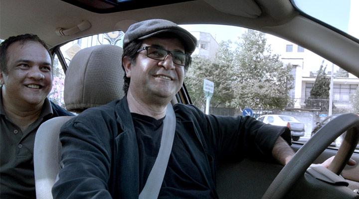 taksi-taxi-filmloverss