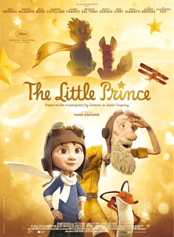 the-little-prince-kucuk-prens-afis-filmloverss