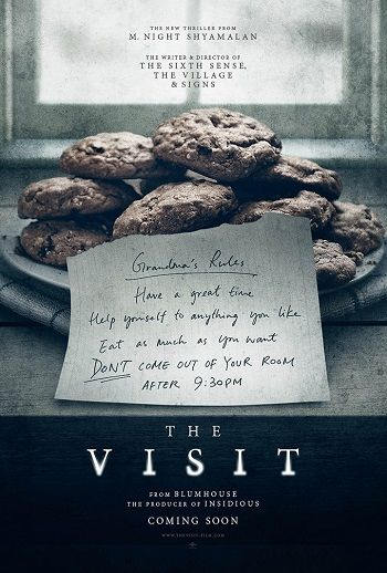 the-visit-poster-2-filmloverss