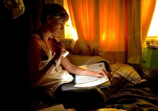 theron-dark-places-filmloverss