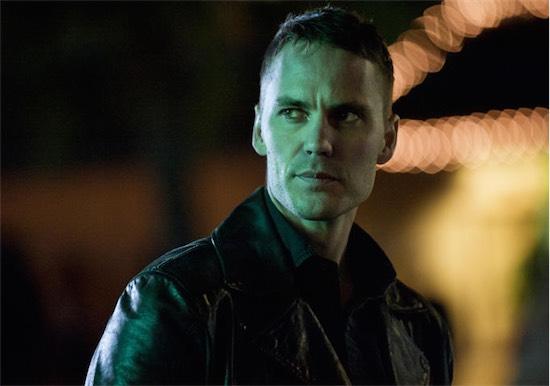 true-detective-sezon-2-2-filmloverss