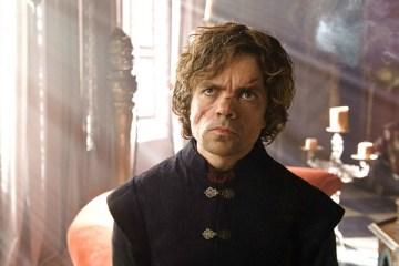 tyrion-lannister-filmloverss