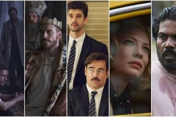 68-cannes-film-festivali-2015-filmlerinin-ilk-klipleri-kolaj-filmloverss