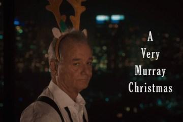 A-Very-Murray-Christmas-bill-murray-filmloverss