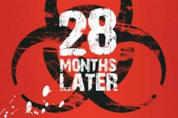Alex-Garland-28-Months-Later-Filmloverss