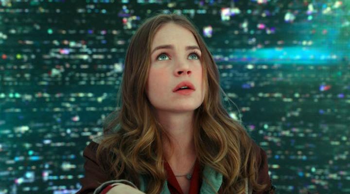 Britt-Robertson-Tomorrowland-Filmloverss