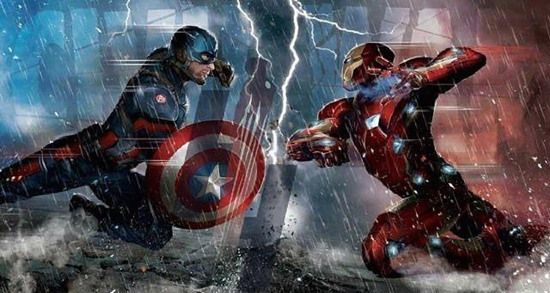 Captain-America-Civil-War-Concept-Art-Filmloverss