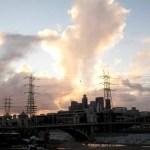 Clouds-In-Second-Season-True-Detective-Filmloverss