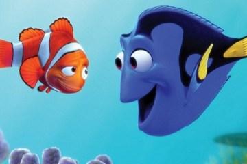 Finding-Dory-filmloverss-pixar