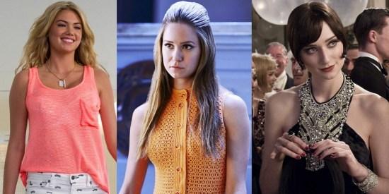 Kate-Upton-Katherine-Waterston-Elizabeth-Debicki-Fantastic-Beasts-filmloverss