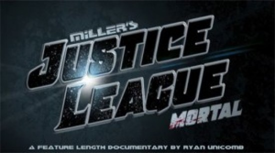 Miller-Justice-League-Ryan-Unicomb-Filmloverss