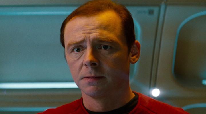Simon-Pegg-Star-Trek-Beyond-Filmloverss