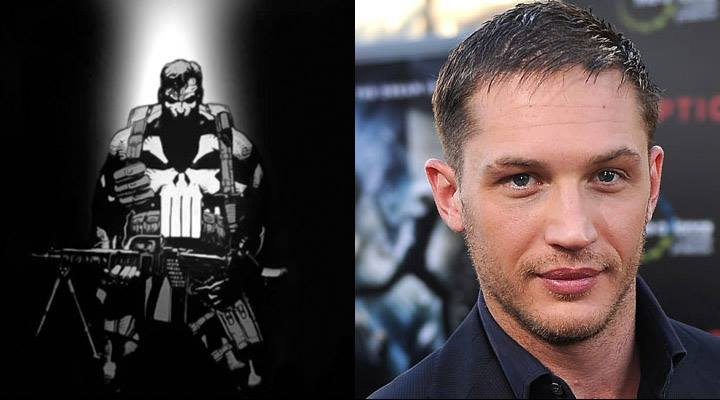 Tom-Hardy-The-Punisher-Filmloverss