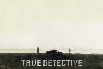 True-Detective-Second-Season-Filmloverss