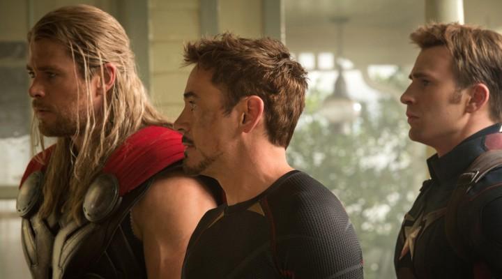 Yenilmezler-Ultron-cagi-Avengers-Age-of-Ultron-filmloverss