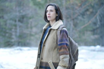 aloft-jennifer-connelly-filmloverss