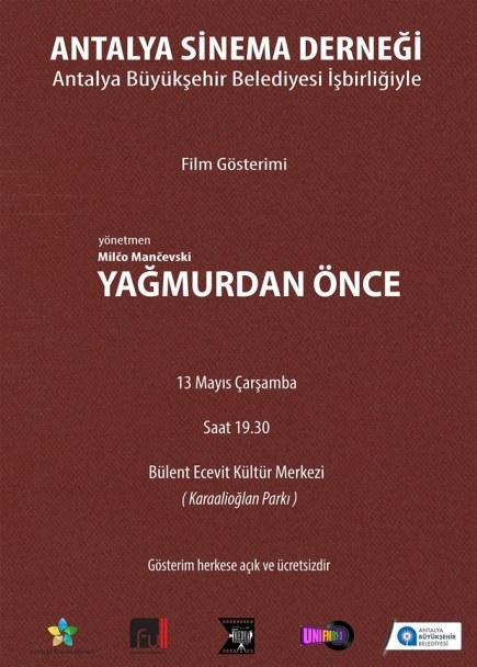 antalya-sinema-dernegi-before-the-rain-yagmurdan-once-filmloverss