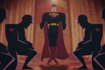 batman-superman-animasyon-fragman-dc-filmloverss