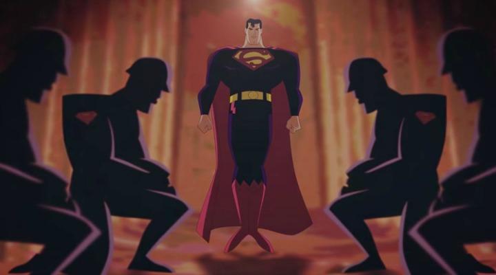 batman-superman-animasyon-fragman-dc-filmloverss