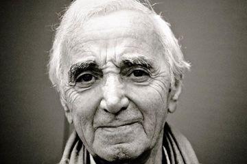 charles-aznavour-filmloverss