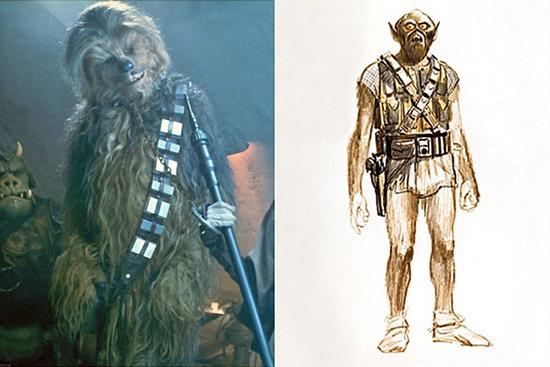 chewbacca-star-wars-filmloverss