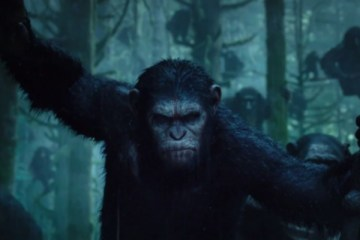 dawn-of-the-planet-of-the-apes-andy-serkis-filmloverss