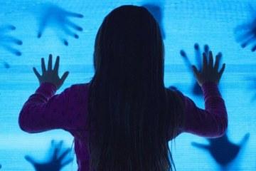 dogusundan-gunumuze-yeniden-cevrim-korku-filmleri-poltergeist-filmloverss