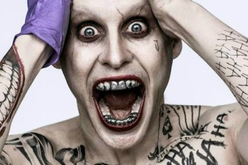 joker tatoos-filmloverss