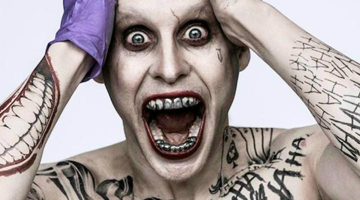 joker tatoos-filmloverss
