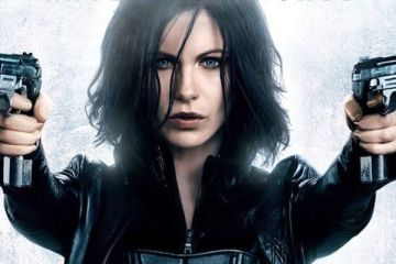 kate-beckinsale-underworld-filmloverss