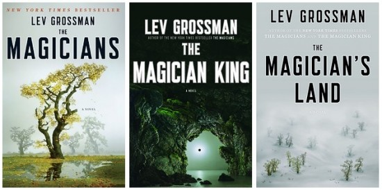 lev-grossman-the-magicians-filmloverss