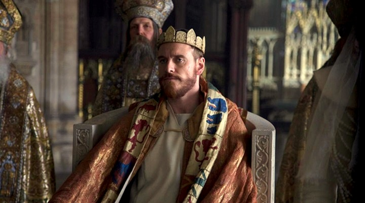 macbeth-michael-fassbender-filmloverss