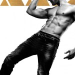 magic-mike-filmloverss-4