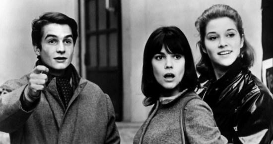 masculin-feminin-filmloverss-1966