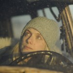 melanie laurent-aloft-filmloverss