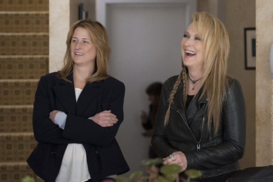 meryl-streep-ricki-and-the-flash-2-filmloverss