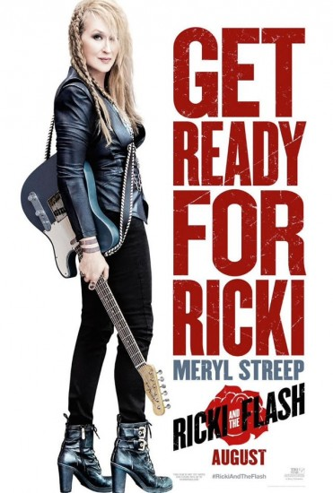 meryl-streep-ricki-and-the-flash-afis-filmloverss
