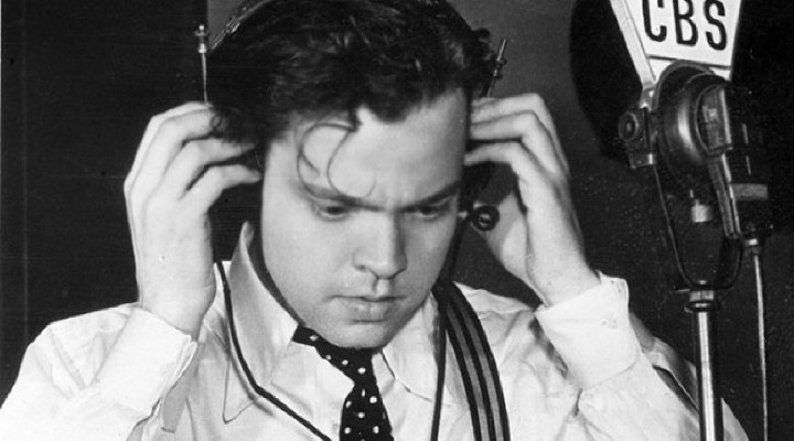 orson-welles-radio-filmloverss
