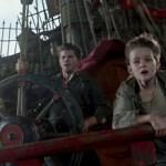 pan-hugh-jackman-6-filmloverss