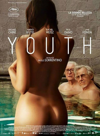 paolo-sorrentino-youth-poster-filmloverss