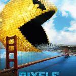 pixels-pac-man-filmloverss