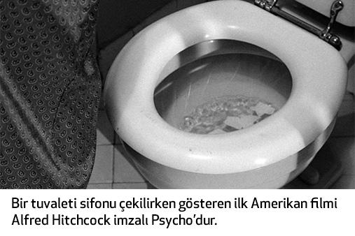 psycho-alfred-hitchcock-filmloverss