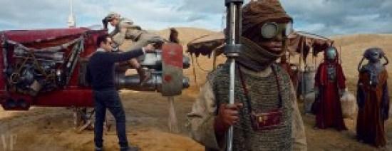 rey desert-filmloverss