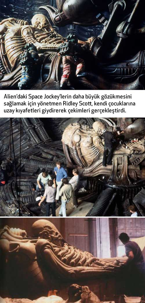 ridley-scott-alien-space-jockey-filmloverss